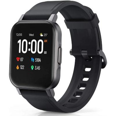 smartwatch idea regalo per i 40 anni