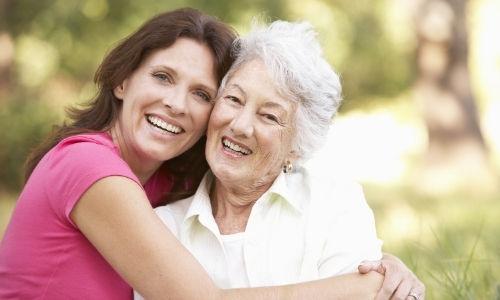 compleanno mamma 80 anni