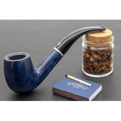 pipa da tabacco per fumatori idea regalo