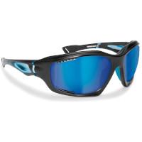idea regalo occhiali da sole per amanti della montagna