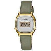 orologio donna casio idea regalo 30 anni matrimonio