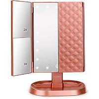 Specchio per Il Trucco idea regalo migliore amica