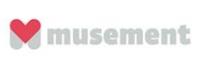 Museo d'Orsay - biglietto giornaliero