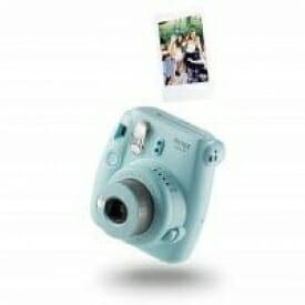 Fotocamera per stampe immediate