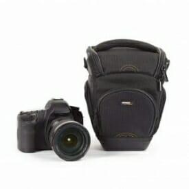 Custodia per macchine fotografiche