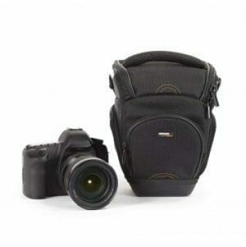 Idea regalo per amanti fotografia, custodia reflex