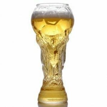 boccale birra personalizzato coppa del mondo