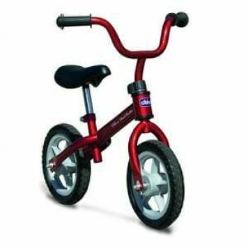 bici-senza-pedali-per-bambini
