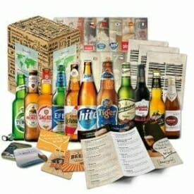 Birre del mondo