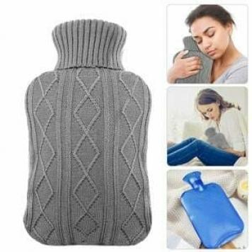 idea regalo per donna freddolosa