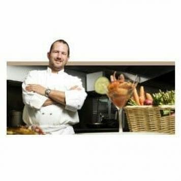 idea regalo cuoco a domicilio a brescia