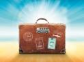 Idee regalo per chi ama viaggiare