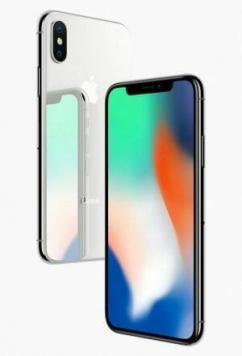 Idea regalo Apple iPhone x