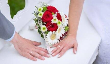 Idee regalo matrimonio