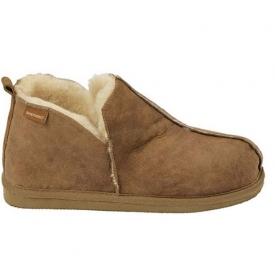 Calde pantofole trendy