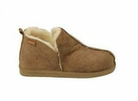 pantofole calde per donna freddolosa