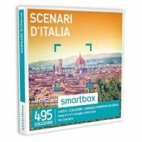 Scenari d'Italia